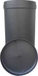 Пластиковая емкость для соления на 300л