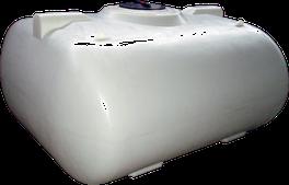 емкости для транспортировки, емкость пластиковая 5000 л
